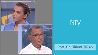 NTV- . Bülent TIRAŞ
