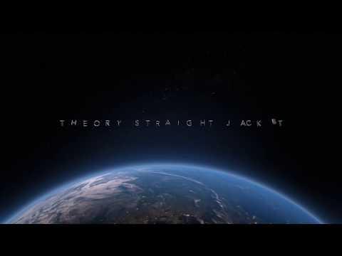 Theory Of A Deadman Straight Jacket Lyrics