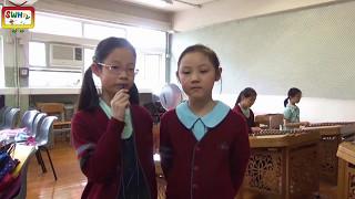 16 17 音樂大放送(體藝台)