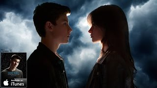 Shanw Mendes Feat Camila Cabello - I Know What You Did Last Summer   Single Vers