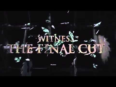 Фильм - Пила 6 / Saw VI / 2009 / трейлер (Мистика. Ужасы. Триллеры. Кино 2013. HD)