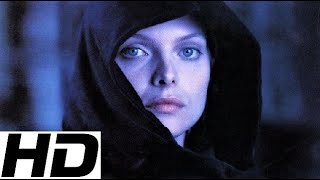 Ladyhawke • I'll Stand By You • The Pretenders