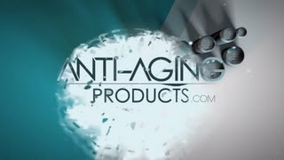 Welcome to the Anti-Aging Products Youtube Channel! Thumbnail