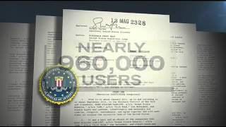 One of the best documentary on Deep Web