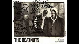 Watch Beatnuts Lick The Pussy video