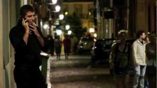 Lisboa N°2: NightLife