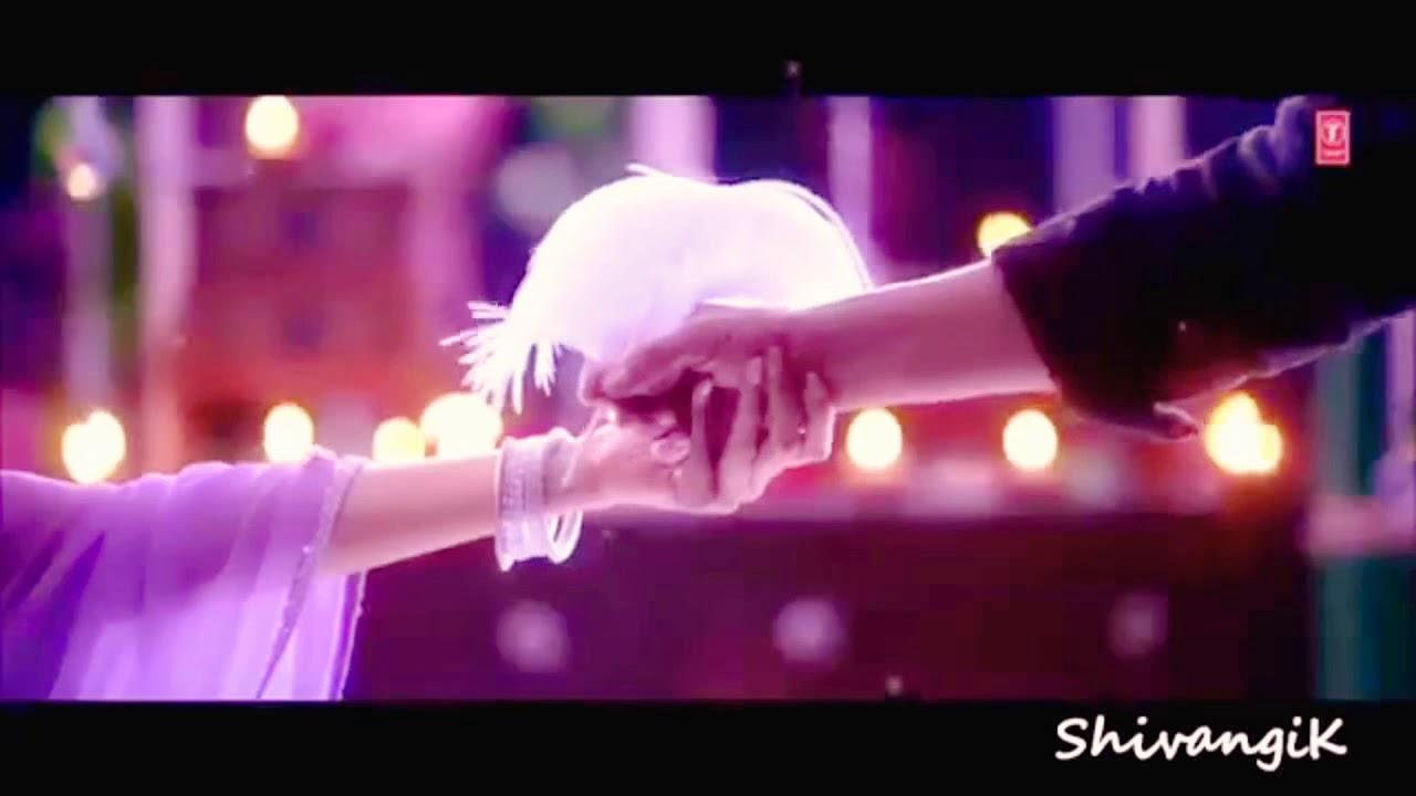 4K Video Hindi Song - Pyaar Diwana Hota Hai - 2017