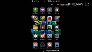 Gambar cover Cara download beach buggy racing mod