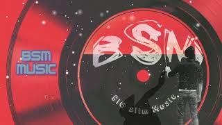 Download Lagu BUTIRAN DEBU [ DIKO PRATAMA ] mp3