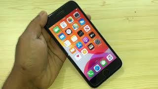 iOS 13.6.1 icloud unlock activation lock removal iPhone ✔️ 💯% Success !! Unlock iCloud new method✅🙀