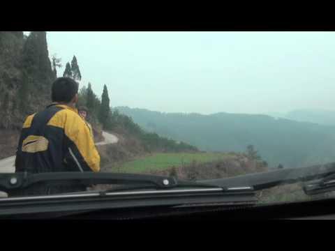 Trip Hunan