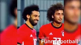 Funny football vines | fails | sport fails