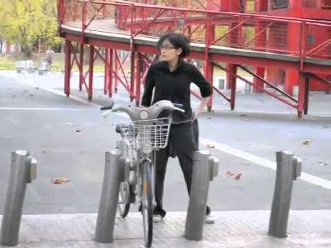 arcane law bike