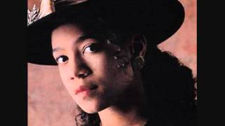 Tracie Spencer-Hide and Seek