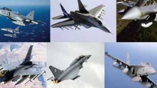 Video Indian Armed Forces - Future weapons download MP3, 3GP, MP4, WEBM, AVI, FLV Agustus 2018