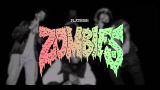 Jupiter Sound - Flatbush Zombies BASS BOOSTED