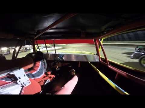 5-29-15 I-80 Speedway