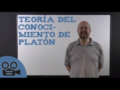 Acacias 38: Camino besa a Maite #Acacias1150 | RTVE Series from YouTube · Duration:  3 minutes 12 seconds