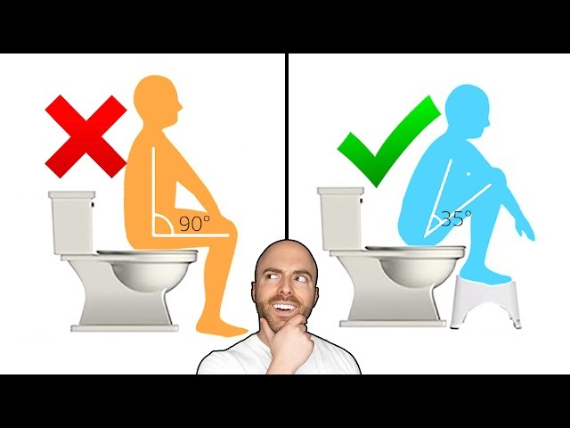 10 Everyday Things You're Doing Wrong!