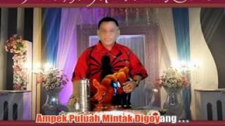 Download lagu NEDI GAMPO KIM DAMAM AKIAK MP3