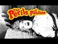 The Perils of Pauline (1947) full movie