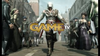 Game TV Schweiz Archiv - Game TV KW47 2009 | Assassin`s Creed II - Call Duty 4 : Modern Warfare 2