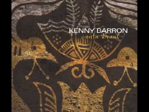 Kenny Barron - Bachiao