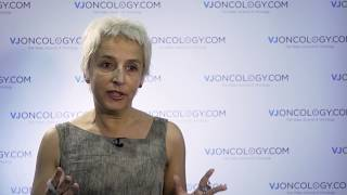 The importance of the OlympiA trial for breast cancer patients