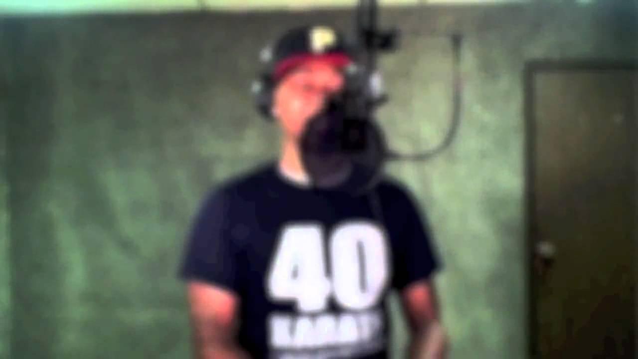40 Karats - Weekend - YouTube