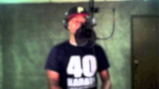 40 Karats - Swaggit (Dreams Of Mines) (Download)