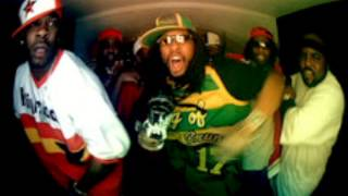 lil jon & the east side boyz - get low remix ft busta rhymes elephant man ying yang twins