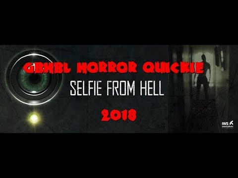 Download GBHBL Horror Review: Selfie From Hell (2018)