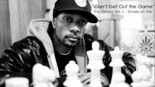 EpiC Music from a Hip-Hop Legend: Krayzie Bone (Explicit)