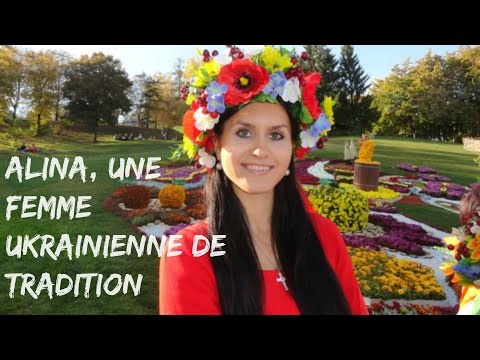 Oksana is looking for a serious man for marriagede YouTube · Durée :  55 secondes