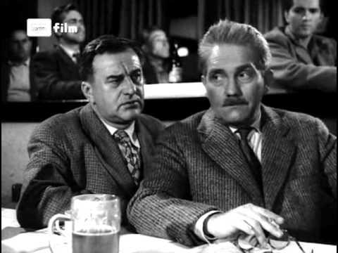 Kotrmelec (1961) - ukázka z filmu 1