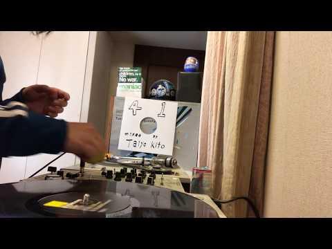 41 Mixed By Taiyo