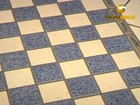v.i.p. casa bazzano (bologna) - youtube - Arredo Bagno Bazzano