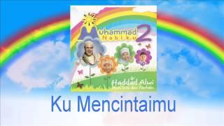 Video Haddad Alwi Feat Ebith Beat A & Vita - Ku Mencintaimu download MP3, 3GP, MP4, WEBM, AVI, FLV November 2018