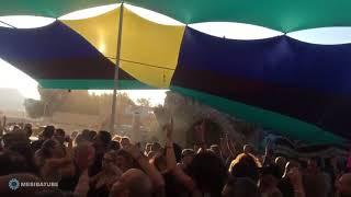 זוכרים לרקוד בכפר הנוקדים - איציק השמן 2017