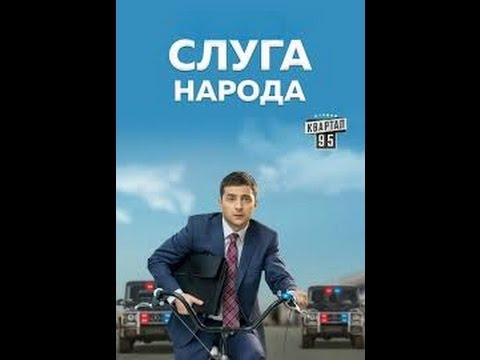Князь Владимир (2006) смотреть мультфильм онлайн бесплатно