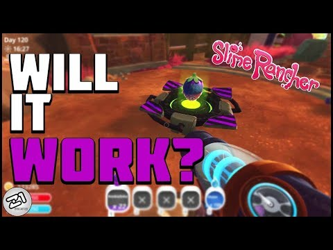 Download Slime Rancher Glitch Xbox One MP3, MKV, MP4 - Youtube to MP3