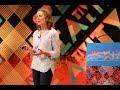 Jessica Walsh: Can Creativity Keep Healthcare Human?