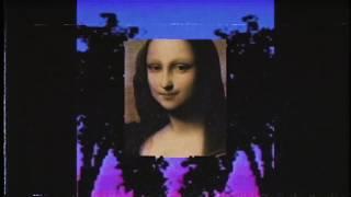 Luxor - Манекены feat. Marie