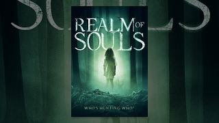Realm of Souls | Full Horror Movie streaming