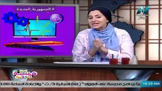اتعلم معانا جدول الضرب بطريقه بسيطه - الحلقة 1