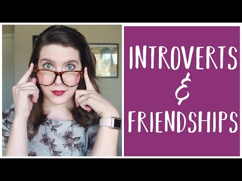 tips for dating an extrovert woman