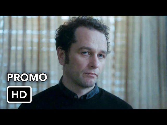 """The Americans 5×07 Promo """"The Committee on Human Rights"""" (HD) Season 5 Episode 7 Promo"""