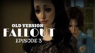 Fallout - 3 (A Sims Series) [OLD VERSION]
