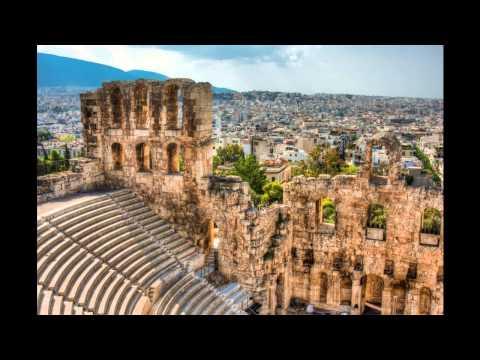 Belvedere Hotel in Eftalou (Lesbos - Griechenland) Bewertung und Erfahrungen