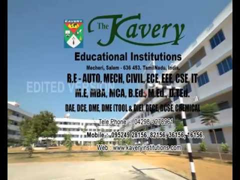 Dating neuvoja kaverit College